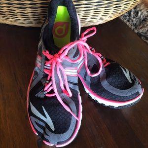 Brooks PureDrift Running Shoes